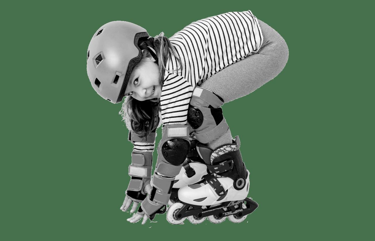 roller pista Cdo Covaresa Valladolid-patinaje