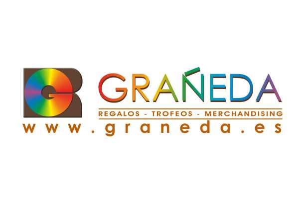 Banner Grañeda